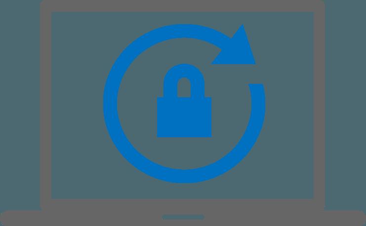 Secure-eCloudChain