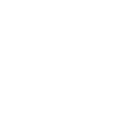 eCloud-Innovate