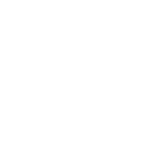 eCloud-Transform