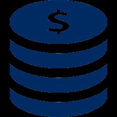 eCloud-Savings