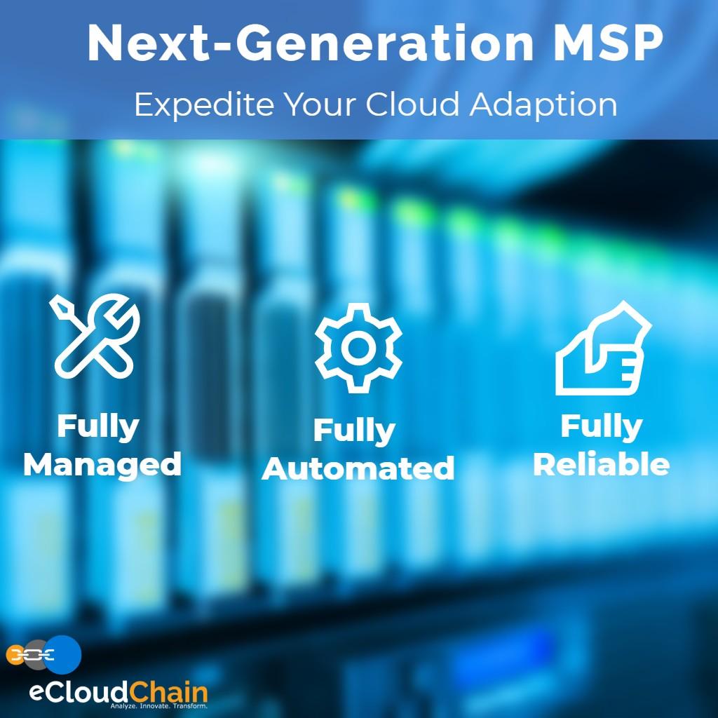 Next-Gen-MSP-Services