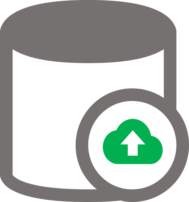 BigData-Storage-and-Databases