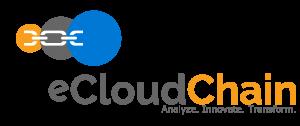 eCloudChain Company Logo1