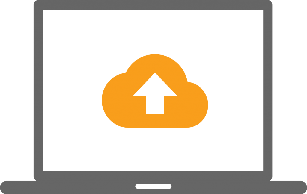Cloud-Backup-and-Storage2-1