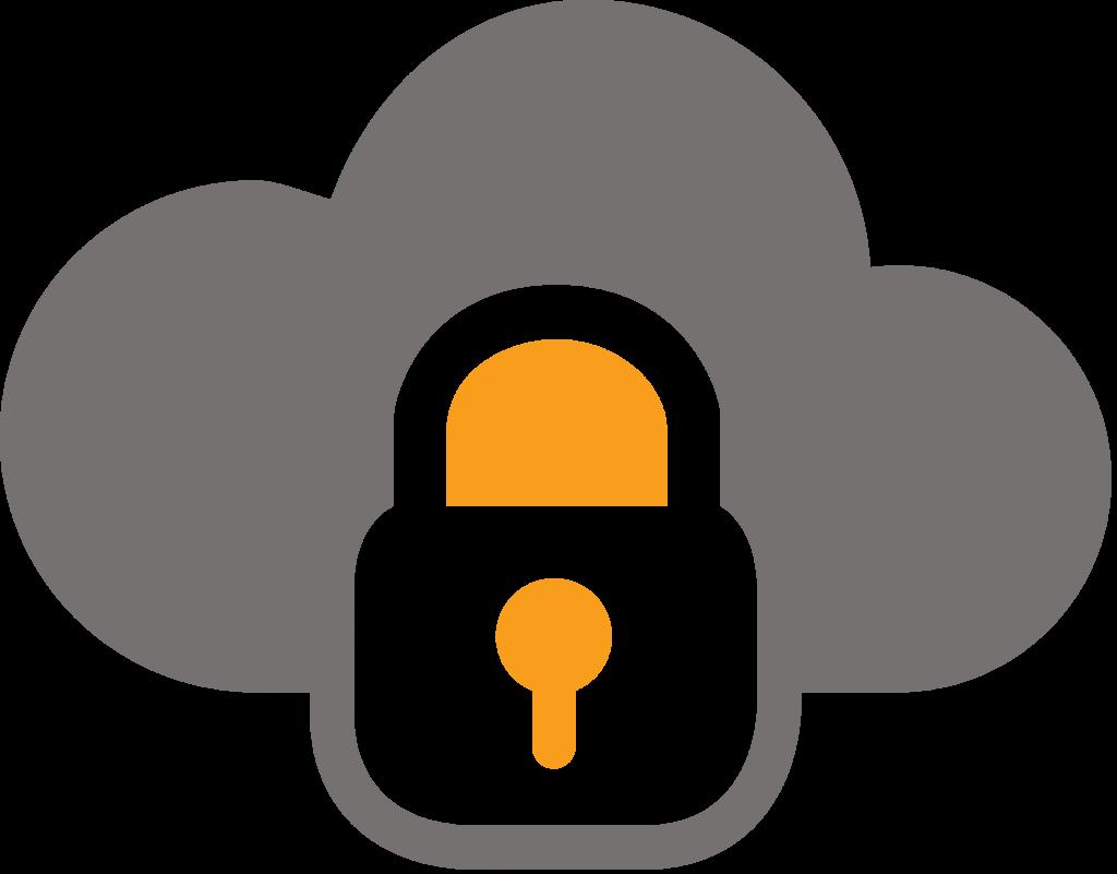 eCloud Security