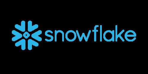 Snowflake Datawarehouse